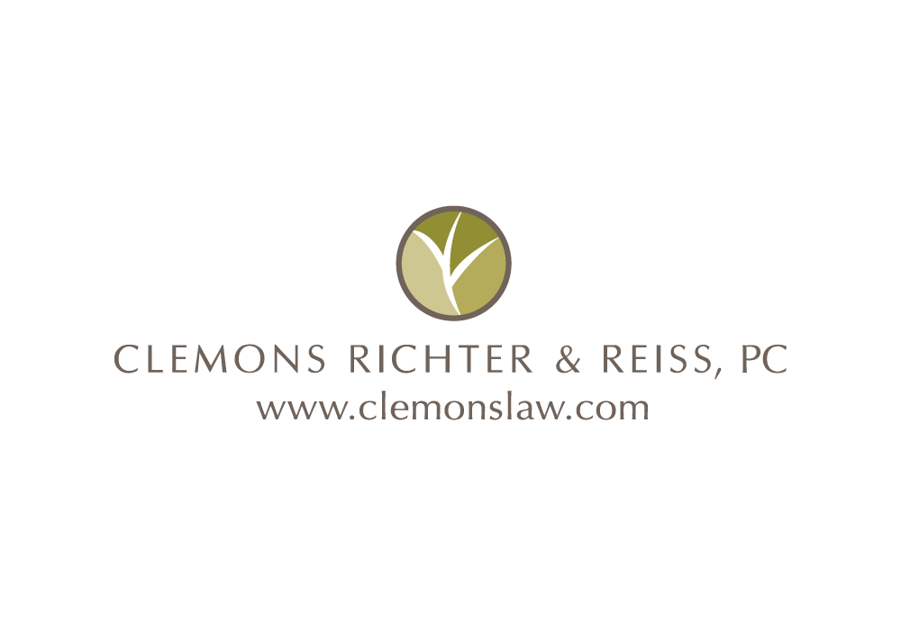 Clemons Richter & Reiss, PC