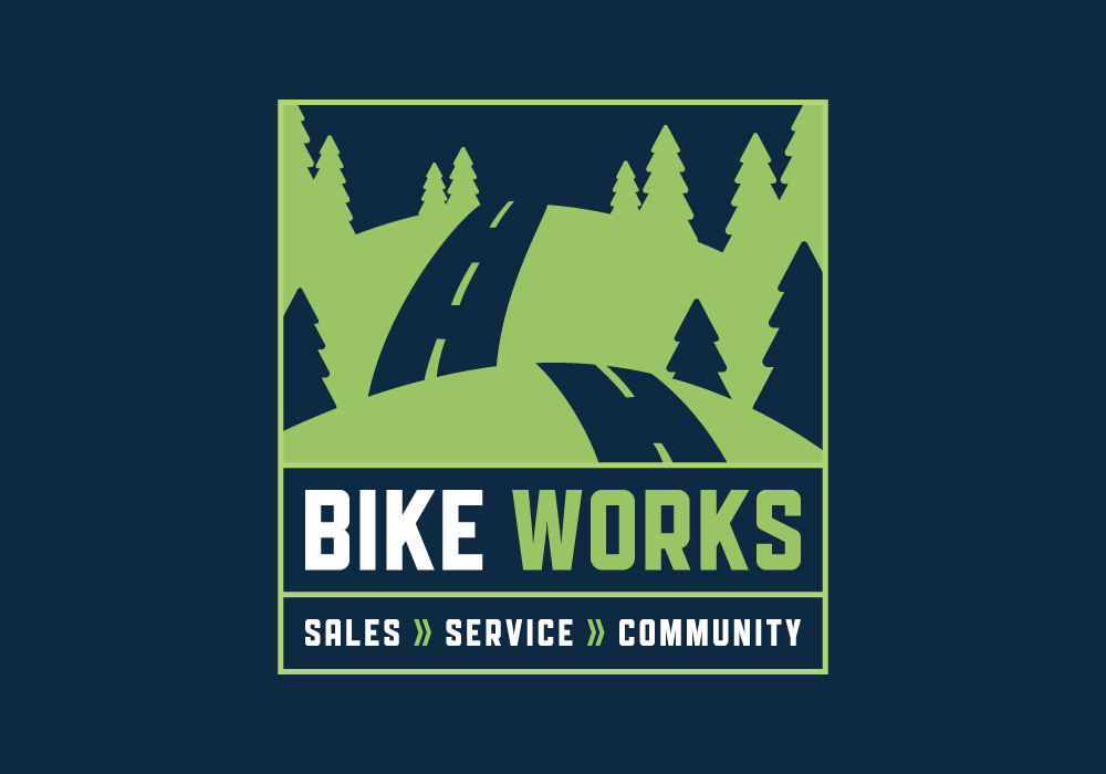 Doylestown Bike Works