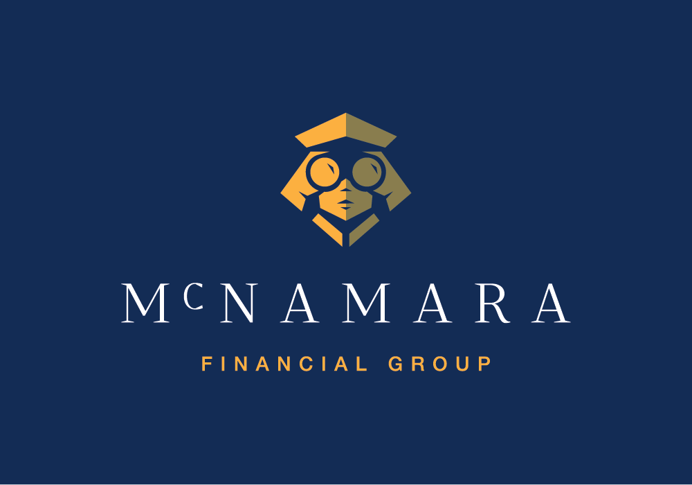 McNamara Financial Group