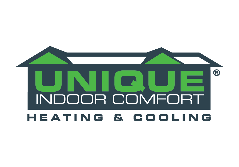 Unique Indoor Comfort
