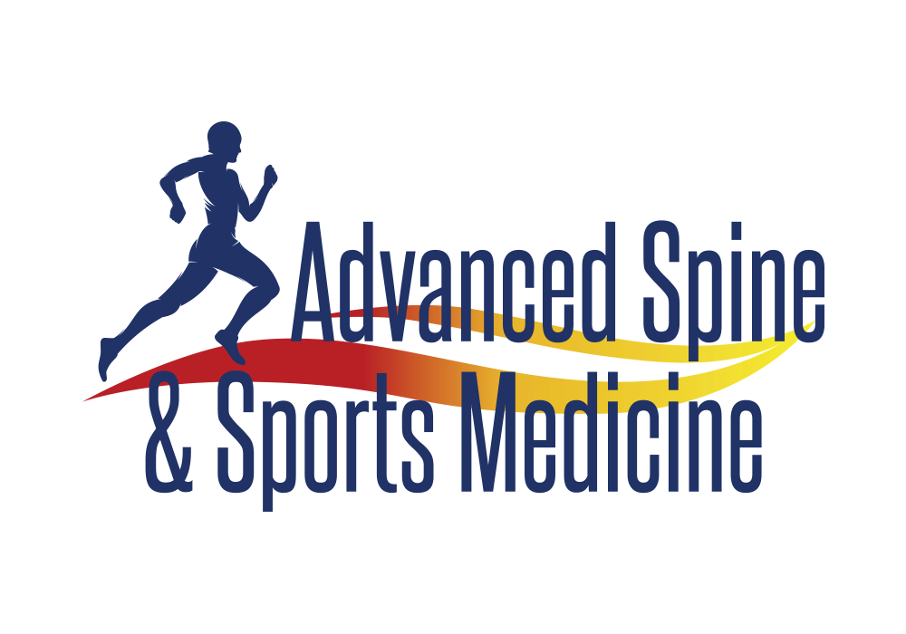 Advanced Sports Chiropractic