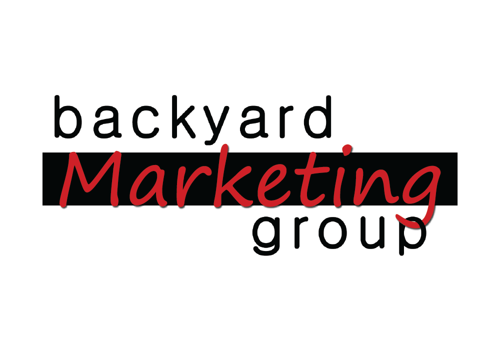 Backyard Marketing Group