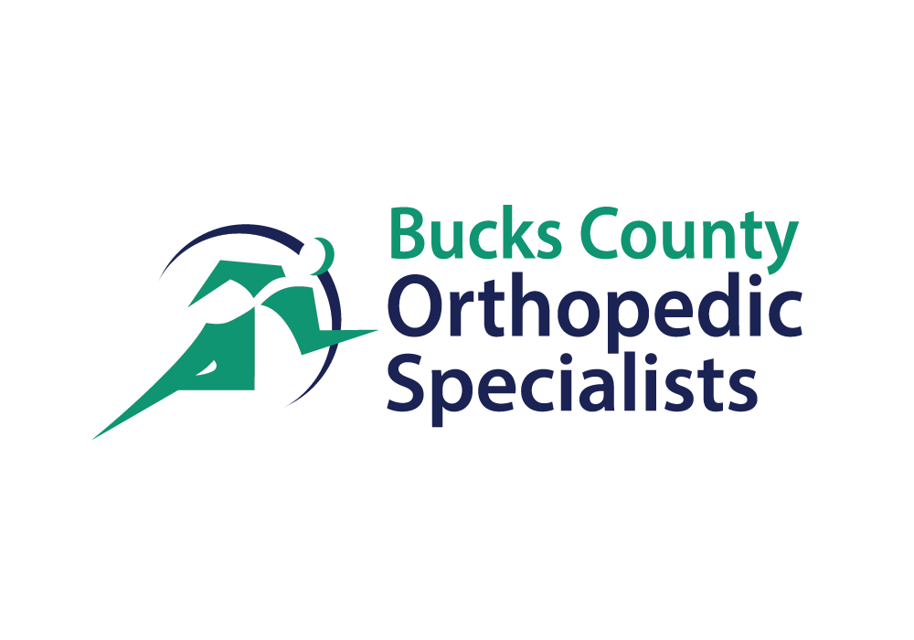Bucks County Orthopedic Specialists